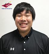 coach_aobayashi_off